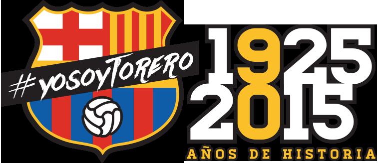 Barcelona Campeón Ecuatoriano 2012 - Especial